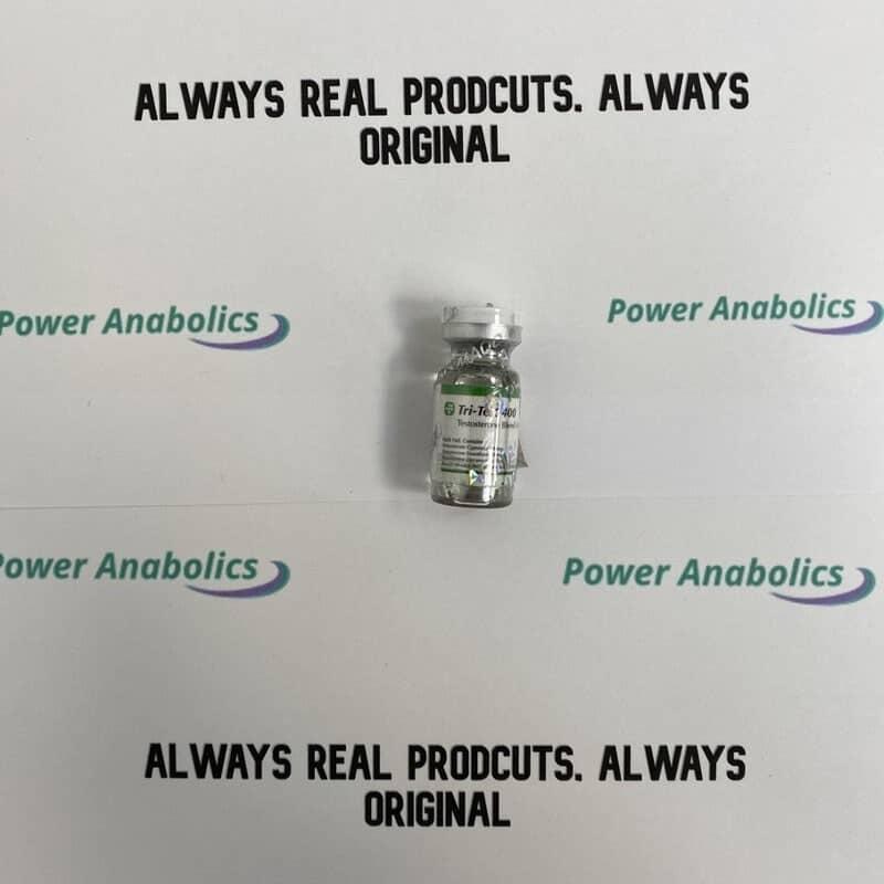 Tri Test 400 PharmaQO https://power-anabolics.com/home/42-tri-test-400-pharmaqo.html
